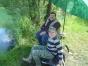 jugendzeltlager-2010-154