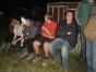 jugendzeltlager-2010-281
