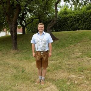 johannes gleis fischerkönig 2017