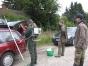 e-fischen-ganslbergerbach-2010-005