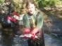 e-fischen-opf-september-10-008