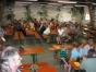fischerfest-2008-015