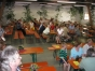 fischerfest-2008-035