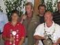 fischerfest-2008-039