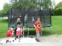 fischerfest-2009-019
