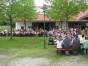 fischerfest-2009-022