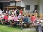 fischerfest-2009-024