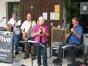 fischerfest-2009-029