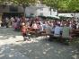 fischerfest-27-06-2010-032