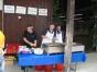 fischerfest-2011-004