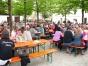 fischerfest-2011-007