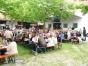 fischerfest-2011-010