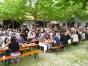 fischerfest-2011-011