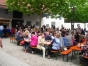 fischerfest-2011-014