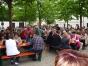 fischerfest-2011-022