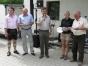 fischerfest-24-06-2012-003