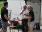 fischerfest-24-06-2012-014