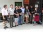 fischerfest-24-06-2012-015