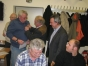 generalversammlung-19-02-2010-003