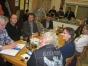 generalversammlung-19-02-2010-005
