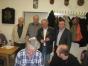generalversammlung-19-02-2010-009