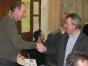 generalversammlung-19-02-2010-011