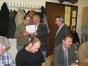 generalversammlung-19-02-2010-012