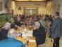 generalversammlung-11-02-2011-001
