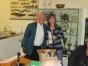 generalversammlung-11-02-2011-004