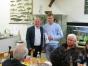 generalversammlung-11-02-2011-007