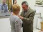 mitgliederversammlung-ava-18-11-2011-001