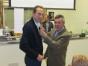 mitgliederversammlung-ava-18-11-2011-005