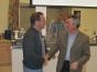 mitgliederversammlung-ava-18-11-2011-007