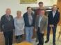 mitgliederversammlung-ava-18-11-2011-008