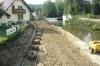 hochwasserschutz-2006-001