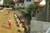 hochwasserschutz-2006-003