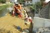 hochwasserschutz-2006-004