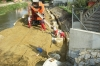 hochwasserschutz-2006-005