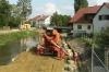 hochwasserschutz-2006-008