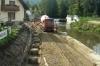hochwasserschutz-2006-009