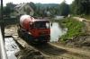 hochwasserschutz-2006-011