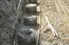 hochwasserschutz-2006-012