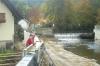 hochwasserschutz-2006-013