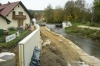 hochwasserschutz-2006-014