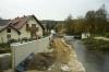 hochwasserschutz-2006-015