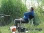 koenigsfischen-2008-014