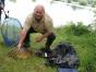 koenigsfischen-2008-021