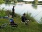 koenigsfischen-2008-023