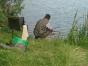 koenigsfischen-2008-033