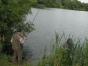 koenigsfischen-2008-037